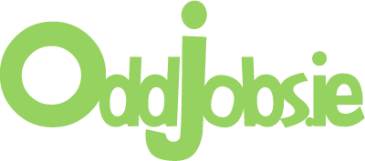 OddJobs.ie – Get it Done!